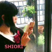 180x180 - 栞