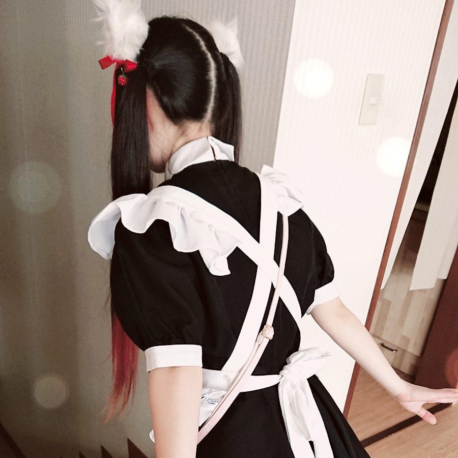 BeautyPlus 20181022113800572 save e1556543724741 - 撫子