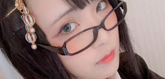 544x262 - 奈子