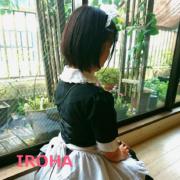180x180 - めいこ