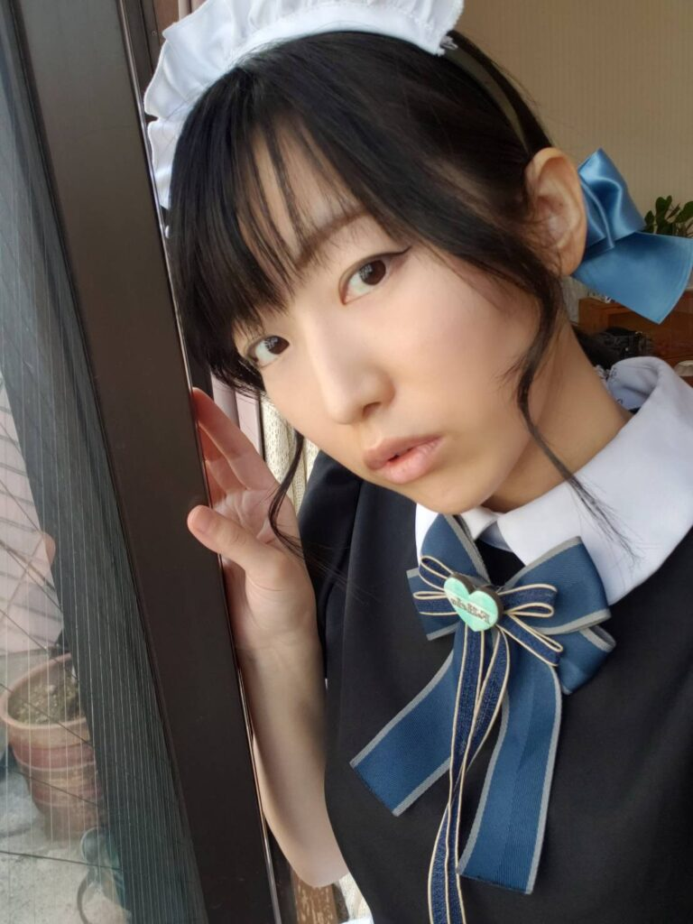 meiko2 768x1024 - めいこ